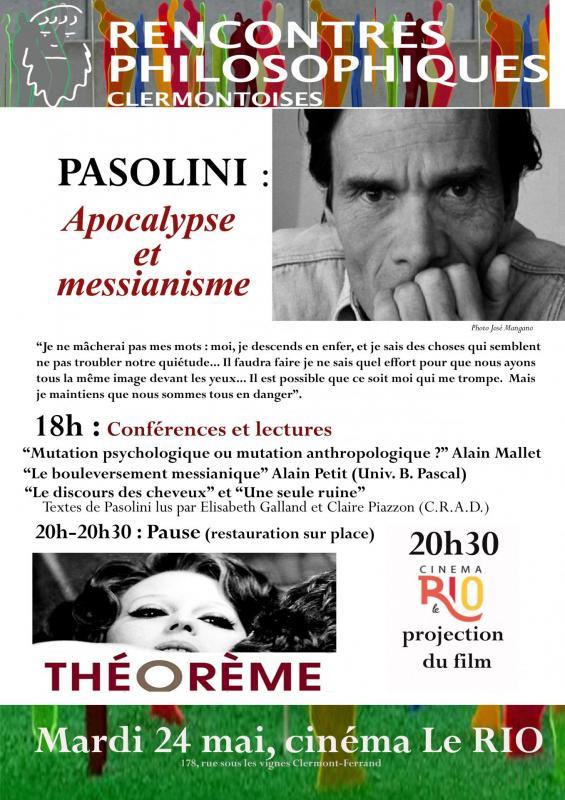 Affiche pasolini v5 copie