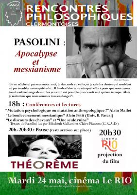 Affiche pasolini v5 copie