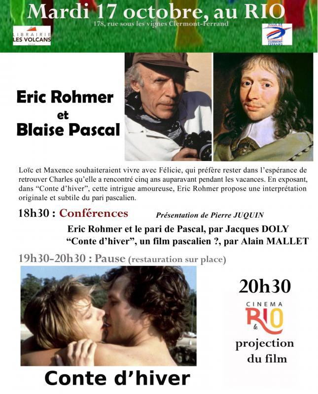 Affiche rohmer pascal site web 1