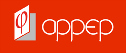 Appep
