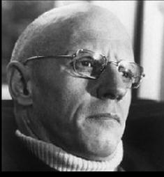 Foucault 3