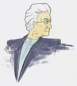 Jacques lacan wikipedia