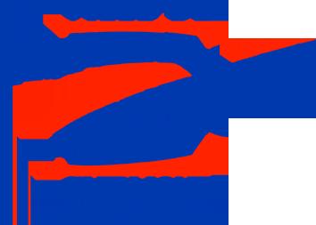 Logo clermont 2 couleur 1
