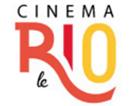 Logo du rio