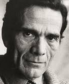 Pasolini copie