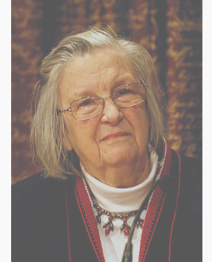 Screenshot 2021 01 11 elinor ostrom wikipedia