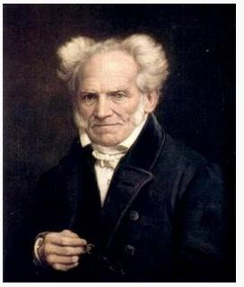 Shopenhauer