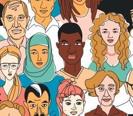 Stats ethniques