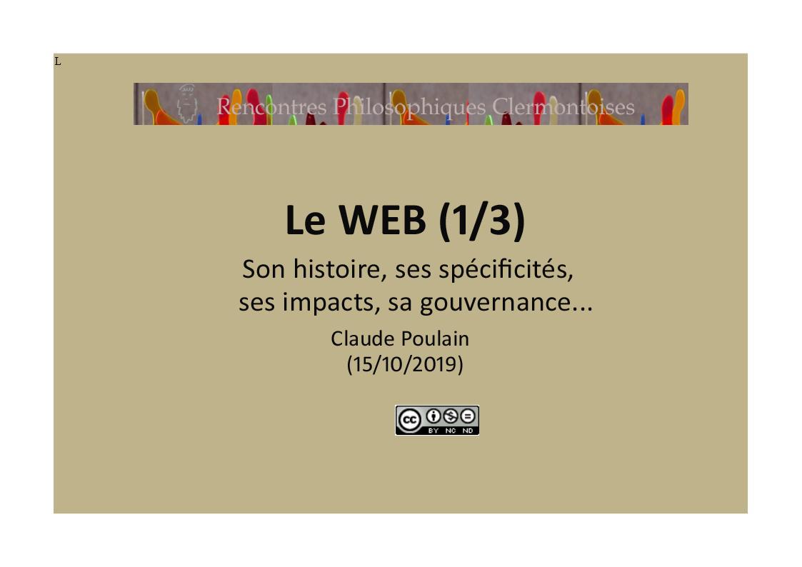Titre-web1