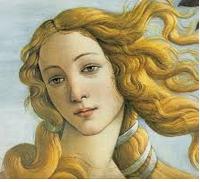 Venus copie