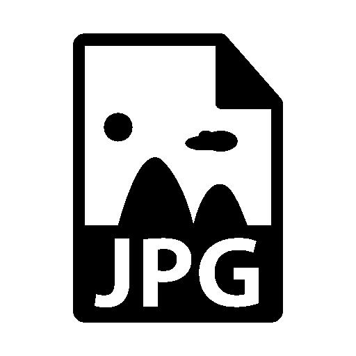 Jjr 1